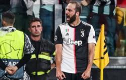 Juventus venció 3 a 0 al Bayern Leverkusen. Los goles fueron de Higuaín, Bernardeschi y Cristiano.