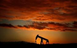 A través de lascuencas petroleras se genera la exportación de energía y el valioso aporte de divisas tan necesarias para el país.