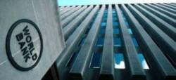 Banco Mundial: La desaceleración en Latinoamérica es más autoinfligida que importada.