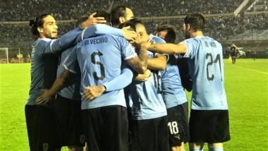 El gol del triunfo fue de Brian Rodríguez, quien sigue mostrándose como un talento muy interesante de cara al futuro.