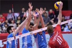 Podría darse algo inédito: la Selección jamás terminó un torneo oficial con una mejor ubicación que Rusia.
