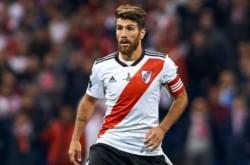El capitán deberá presentarse ante la Justicia española en el juicio por el supuesto arreglo de un partido entre Zaragoza y Levante de 2011.