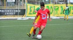 Con un empate en condición de local, La Ribera se adjudicará la Zona B del Clausura de la Liga del Valle.