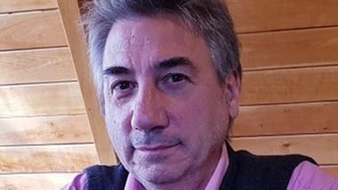 Víctor Yáñez, secretario de Turismo de la municipalidad de Trevelin.