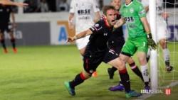 Una nueva derrota podría dejar al Pincha sin entrenador. Los dos están amenazados con el descenso.