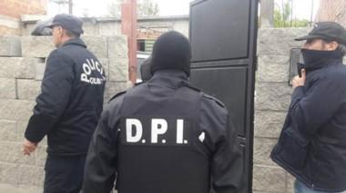 Los procedimientos fueron inspeccionados por funcionarios del gobierno, tras el robo en pleno centro.