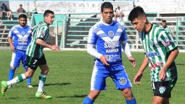 Germinal, siempre y cuando decida participar en el Regional, representará a la Liga del Valle como su campeón.
