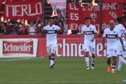 Partido clave para Beccacece: Independiente y Lanús juegan por la Copa Argentina.