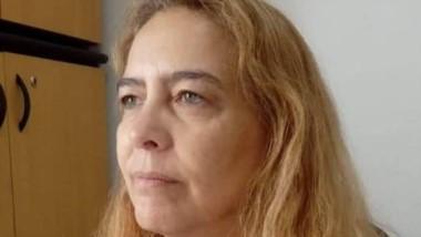 Cristina Dencor