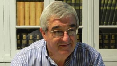 Carlos Castro Blanco, titular de la Asociación Hotelera hablá de las fuertes cargas impostivas.