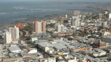 Comodoro Rivadavia, la ciudad más grande de Chubut, busca hoy nuevo intendente.