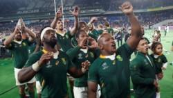 Triunfo agónico de Sudáfrica, que el venidero sábado irá por su tercer título mundial.