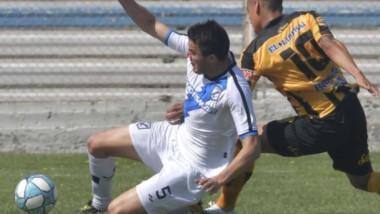 Guillermo Brown perdió de local contra Mitre de Santiago del Estero y debe recuperar los puntos en su visita a Mar del Plata, contra Alvarado.