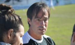 Barraza es el árbitro que fue agredido por Gastón Sessa en 2016 en el partido Villa San Carlos-Tristán Suárez.