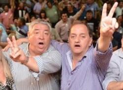 Mutio y Linares, los impulsores de la