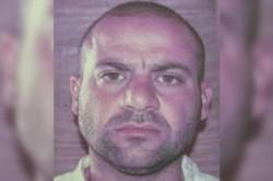 Abi Ibrahim al-Hashimi al-Qurashi (foto) será el nuevo conductor de la temible organización, que ahora llama a vengar la muerte de Baghdadi.