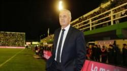 A partir de mañana Boca se concentrará hasta el sábado según dispuso Alfaro.