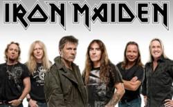 Iron Maiden es una agrupación cultora del estilo musical denominado Heavy Metal con más de cuarenta años de trayectoria.