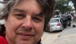 El médico legista Werther Aguiar comenzará a ser juzgado este martes en Esquel acusado de