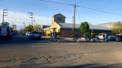 La municipalidad de Cutral Co declaró asueto y duelo los días martes, miércoles y jueves, en virtud del fallecimiento de Luciano Axel Fuentes.