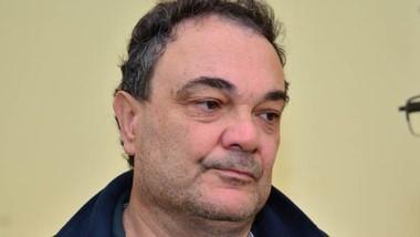 Rogelio González dijo que el acuerdo beneficia a ambas partes.
