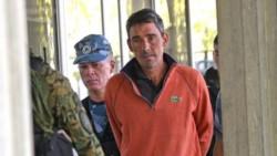 El exDT contó qué le exigieron cuando lo interceptaron y qué le dijo Hugo Moyano cuando se enteró de lo sucedido.