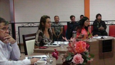 Por unanimidad. Concejales de El Bolsón quieren saber la verdad sobre la entrega de tierras.
