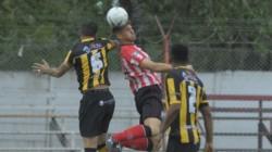 Foto: La Nueva Provincia.