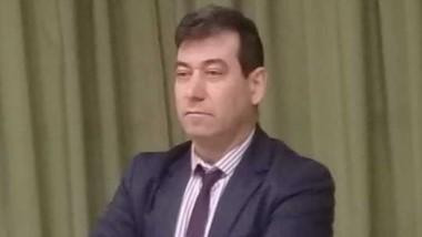El Fiscal Heiber encabezó la investigación