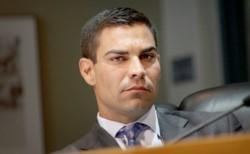 Francis Suárez, Alcalde de Miami