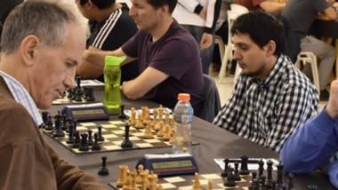 En la ciudad de Puerto Madryn se jugará el Provincial de ajedrez.