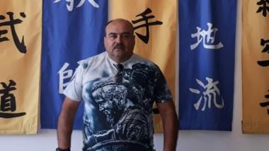 Ingani organiza el encuentro y quiere recuperar el Provincial de karate.