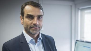 Héctor Chayer, coordinador del Programa Justicia 2020 disertará en la segunda jornada.