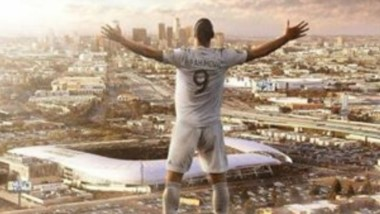 Ibrahimovic se marcha de los Galaxy sin develar su futuro.