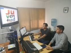 Guía del Estudiante Chubutense 2020. Contará con toda la oferta académica de la Provincia.