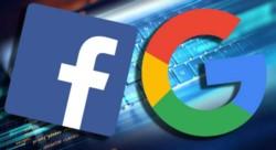 La vigilancia de datos se traduce en un rastreo continuo en la web y en el mundo físico también, por medio, por ejemplo, de dispositivos conectados.