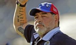 Arde Boca: Maradona apuntó contra Riquelme y lo destrozó en Instagram.