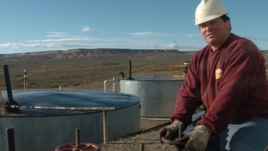 A partir del 15 de noviembre cayó el decreto de congelamiento de los combustibles, que afectó durante tres meses la recaudación por regalías de las provincias petroleras.