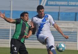 En su último partido,  Guillermo Brown derrotó a Belgrano de Córdoba por 2-1 hace dos semanas.