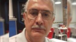 Eduardo Luís Bruna Olivera.