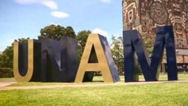 La Universidad de México valoró el trabajo en la Fundación trelewense.