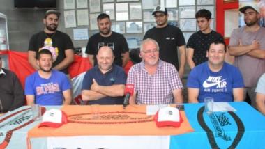 """El GP Coronocación """"Fabián Roquel"""", se va a disputar el sábado y domingo en la ciudad del Golfo. Más de 70 inscriptos  van a ser  partícipes."""