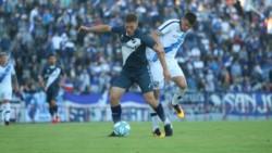 Primer empate en el torneo y vuelve a sumar fuera de casa, tras el triunfo ante Platense. (Foto: 0223).