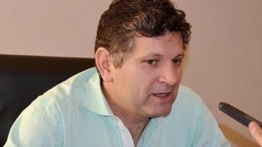 Marcelo Limarieri.