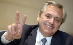 En la jornada de hoy culminó el escrutinio definitivo de las elecciones generales celebradas el pasado 27 de octubre. El conteo ratificó la victoria electoral de Alberto Fernández.