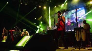 La grilla de artistas que actuarán en Puerto Madryn es amplia y variada