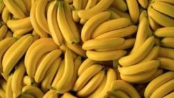 El precio del kilo de bananas estaba alrededor de 80 pesos y en algunas fruterías trepó hasta los 160 pesos en cuestión de siete días.
