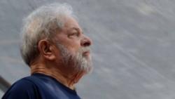 El Superior Tribunal de Brasil falló en contra de la prisión sin condena firme en última instancia y Lula debiera ser liberado.
