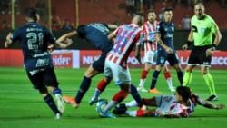 Atlético Tucumán en racha positiva visita en Santa Fe a Unión.