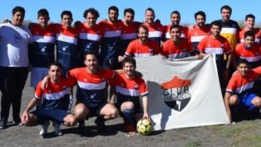 La Liga Mercantil Trelewense disputará entre hoy y mañana una nueva fecha del torneo Clausura 2019.